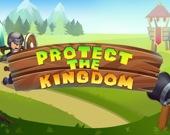 Защити Королевство