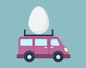 Яйца и Машины