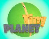 Маленькая планета