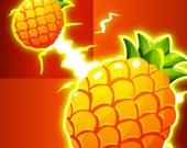 Онет фрукты