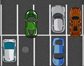 Припаркуй свой автомобиль