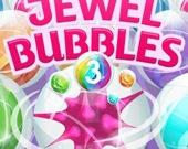 Драгоценные пузырьки 3