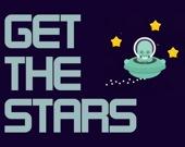 Доберись до звезд