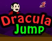 Прыжок Дракулы