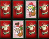 Рождественские Талисманы