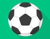 Прыгающий мяч
