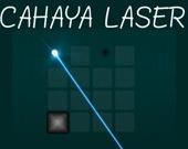 Лазер Кахая