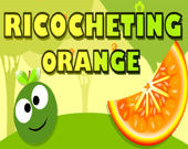 EG Апельсин Рико