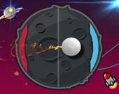 Пинг-понг соревнования