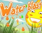 Водный взрыв