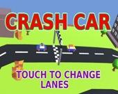 Пиксель: Схемы гоночных автомобилей
