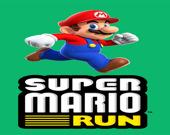 Супер-Марио 3D