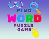 Найди слово