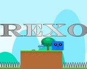 Рексо
