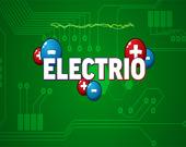EG Электрод