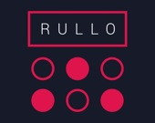 Рулло