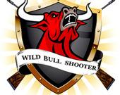 Стрельба по диким быкам