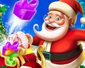 Супер-Рождество