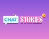 Истории в чате