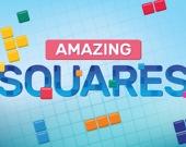Удивительные квадраты