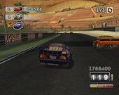 Реальная Гоночная Игра: Чемпионат По Автогонкам