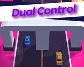 Двойной контроль 3D