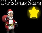 Рождественские звёзды
