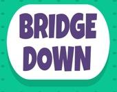 Падающий мост