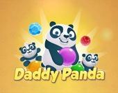 Панда: баблшутер