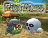 Пико войны