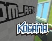 Когама: Смертельная схватка крыс
