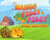 Ферма манговой свинки