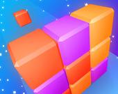 Кубическая дорога
