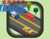 Скоростной трафик