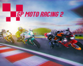 GP Мотогонка 2