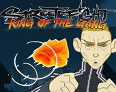 Уличная битва: Король банды