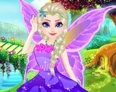 Элли: Сказочная Принцесса