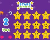 Звездные числа