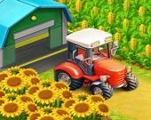 Умный фермер
