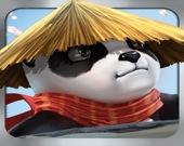 Кунфу-панда