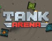 Арена танков HD