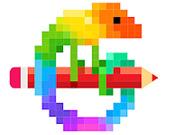 Пиксельное искусство