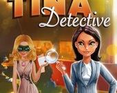 Детектив Тина
