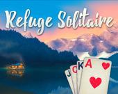 Убежище Солитер