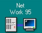 Компьютерная сеть '95