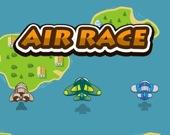 Воздушная гонка