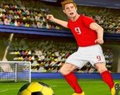 Футбольные навыки