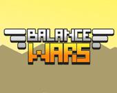 Войны Баланса