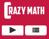 Безумная математика