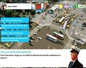 Решение Мэра Города